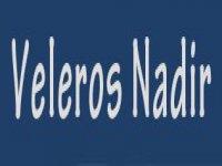 Veleros Nadir