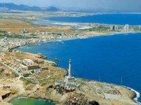 Cabos de Murcia