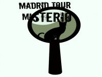 Madrid Tour Misterio