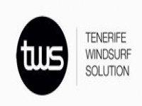 Tenerife Windsurf Solution Paddle Surf
