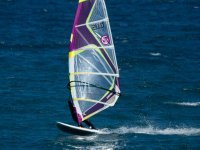 风帆冲浪满足您的需求