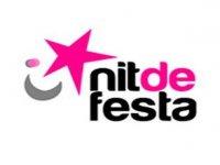 Nitdefesta Flyboard