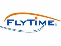 Flytime Vuelo sin Motor