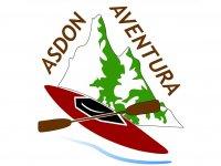 Asdon Aventura Madrid Campamentos Multiaventura