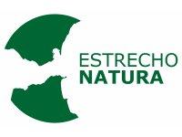 Estrecho Natura