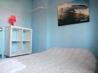 Enjoy the accommodation
