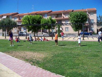 Eduka Campus de Fútbol