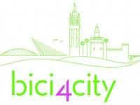 Bici4city Despedidas de Soltero