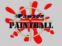 Pawson Paintball
