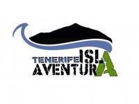 Islaventura Tenerife Barranquismo