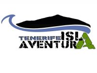 Islaventura Tenerife Escalada