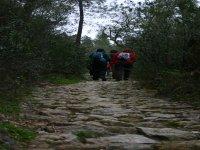 Turismo Activo Aracena