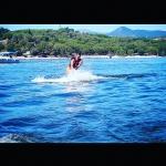 wakeboard_de_alejandro-espinar-serrano_1469521932.4442.jpg