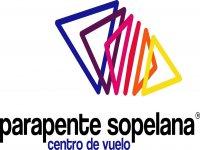 Parapente Sopelana Team Building