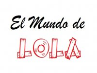 El Mundo de Lola
