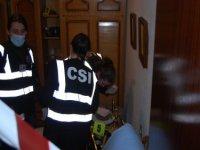 Indagare sulla CSI