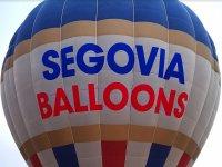 Segovia Balloons Despedidas de Soltero