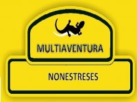 Nonestreses Team Building