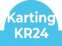 Karting Kr24