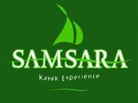 Samsara Piragüismo