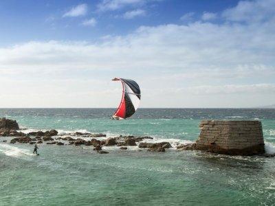 Kite Sur