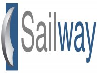 Sailway Despedidas de Soltero