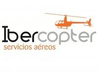 Ibercopter Despedidas de Soltero