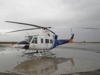 Modelo Bell 412