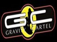 Gravity Cartel Kayaks