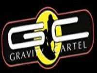 Gravity Cartel Windsurf