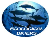 Ecological Divers