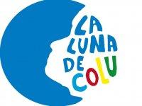 La Luna de Colu Valencia Parques Infantiles