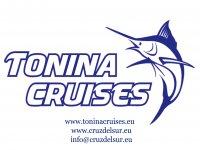 Tonina Cruises