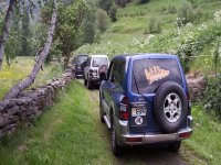 excursion en vehiculo 4x4 en andorra.jpg