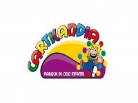 Cartilandia