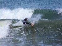 Surf en Moraira