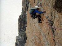 开始攀登 - 最好的攀岩出口