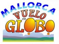El Globo de Mallorca Despedidas de Soltero