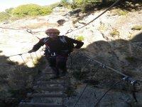 西藏大桥2