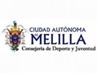 Club Melilla 4x4