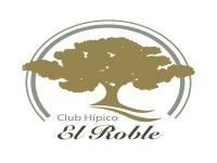 Club Hípico El Roble Clases de Equitación