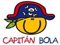 Capitán Bola