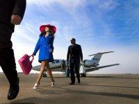 vuelos en avion