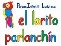 El Lorito Parlanchin