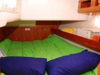 Interior beds