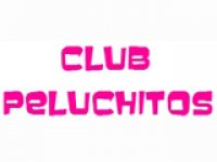Club Peluchitos