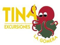 Servicios Turisticos Tina S.L. Avistamiento de Cetáceos
