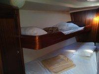 内船Huelva
