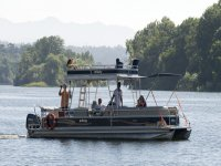 Barco Aquamiño