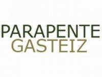 Escuela Parapente Gasteiz